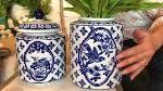 cobalt-blue-porcelain-3s9