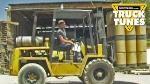 fork-truck-forklift-bv0