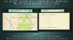 france-francs-pmg-2fb