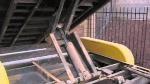 hydraulic-pump-dump-4bd