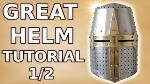 medieval-roman-spartan-6jp