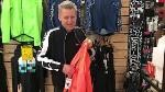 mens-cycling-clothing-pxi