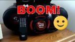 portable-cd-player-boombox-vsd