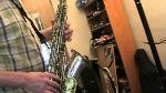 professional-alto-saxophone-f0a