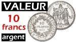 rare-francs-argent-iri