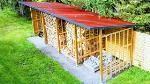 wooden-log-store-6nu